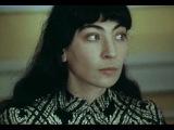 Элисо Вирсаладзе - Гениальная пианистка
