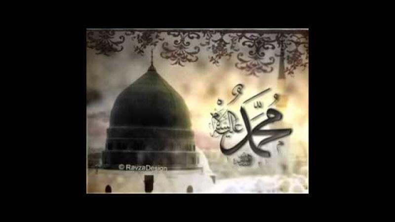 Hasan Dursun Nerede Beklesek Seni ( Harika bir eser ) [HQ] - izle indir klibi şarkısı videosu.mp4