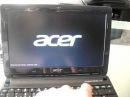 Инсталируем Windows XP Pro на Acer Aspire One D257 (10,1 Zoll) Netbook