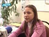 Зареченская школьница – серебряный призёр конкурса юных переводчиков