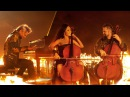 HAVASI Rise of the Instruments Official Music Video