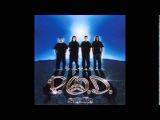 P.O.D - Satellite (Full Album)
