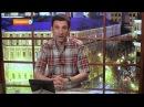 Портников: Скільки Росія проїснує без постачання нафти і газу?