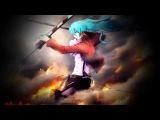Attack ON Titan feat. Hatsune Miku  dj-Jo Remix