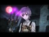 ЗОРмания - Обзор на аниме Diabolik Lovers / Дьявольские возлюбленные (metalrus)