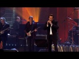 Bryan Ferry - I Put a Spell on You 2007-02-10 London