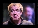 GR150311 032 Ведущий Top Gear Джереми Кларксон побил продюсера из за еды Газета Ru Автомобили