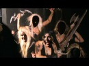 Hysterica - Girls made of Heavy Metal