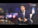 Руслан Татунашвили для Бизнес-Хакеры.О GSEA,конкуренции,эффективном привлечение клиентов