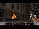 Duke Nukem 3D Megaton Edition Walkthrough Gameplay Part 1 Episode 1 Level 1