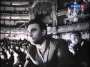 Верьте мне, люди (1964) драма