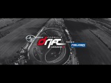 FD Canada - Official video for ASE