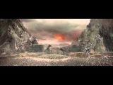 Хоббит и Властелин Колец: Русский трейлер гексалогии HD 1080p