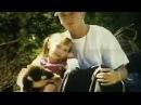 Eminem - Hailies Song с русскими субтитрами