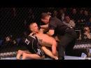 Подборка ударов с разворота в MMA нокауты, бои без правил, UFC, Pride