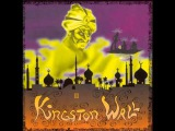 Kingston Wall - II (Full Album)