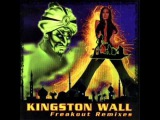 Kingston Wall - With My Mind(Accu Remix)