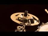 Zildjian Sound Lab - 7.5