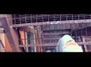 FreakMe Stan Ritch - Metronome - Dyno Remix