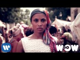 IMANY - You Will Never Know (Official video Клип)
