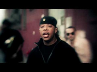 U-God — Wu-Tang (feat. Method Man)