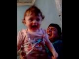 покажи, как дядя смеётся))))))))