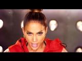 I Luh Ya PaPi - Jennifer Lopez ft. French Montana