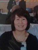 Анар карымсакова, анар карымсакова казахстан, анар карымсакова 28 лет