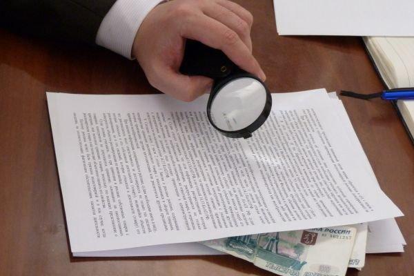 В результате принятых прокуратурой Рубцовска мер реагирования устранены нарушения законодательства в сфере жилищно-коммунального хозяйства
