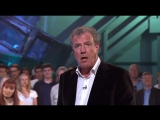 Top Gear 20 season 1 series | Топ Гир 20 сезон 1 серия