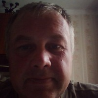 Аватар Vlad Antonov