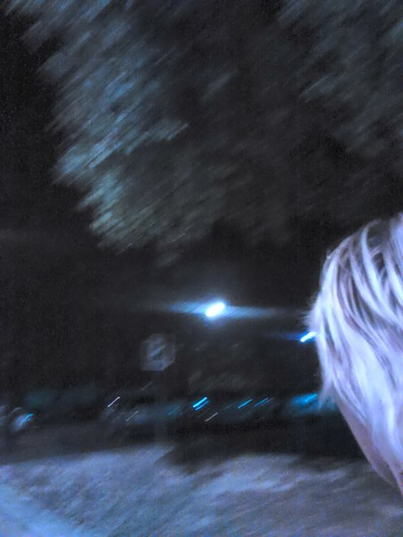 Дорога домой, или Ночной Реймс