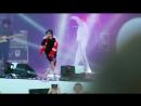 Иван Дорн, ST, Басота, Кравц, Noize MC - Безмато Пикник Афиши Live2015