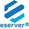 eServer.ru