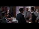 Фильм Гленгарри Глен Росс (Американцы). Glengarry Glen Ross.1992. США