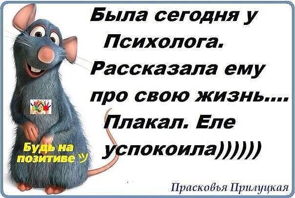 https://pp.vk.me/c623225/v623225368/229be/85ytRhZI06E.jpg