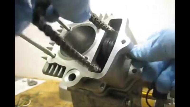 Pegas Alfa 11 , продажа мотоцикла по России