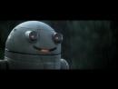 Плохой Робот-Bad Robot(2011)Жанр:короткометражка,ужасы