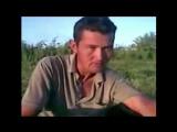 Turkmen prikol, форсаж 6 По-туркменски