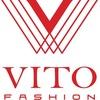 Vito Fashion