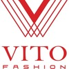 Vito Fashion