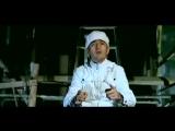 Bojalar - Achchiq hayot Божалар - Аччик хаёт - YouTube_0_1419964006968