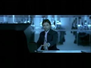 Битва телеканалов / Rann (2010) - Трейлер