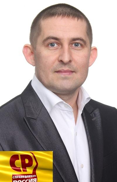 Ренат Шакиров