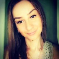 Розинова Анна