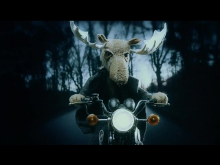 The Prodigy - Wild Frontier (Official Video)