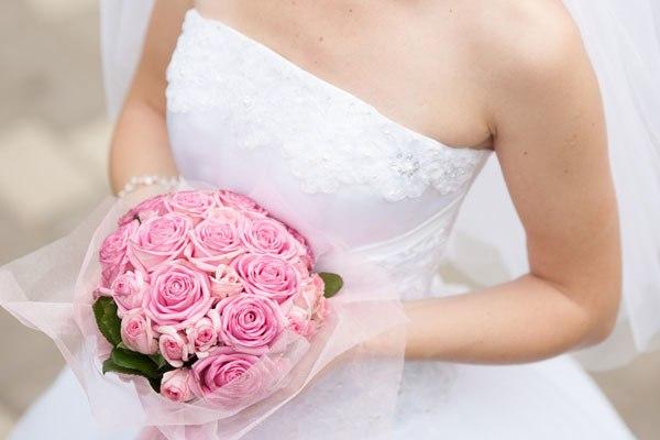 В Госдуму внесен законопроект о запрете брака с трансгендерами