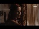 Анонс на 10_ю Серию сериала Клан_Ювелиров на телеканале УКРАИНА HD 1080P