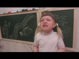 Варя Ивлева - Баллада о матери - Алексей, Алешенька, Сынок... (А. Дементьев)