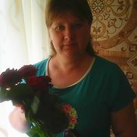 СвітланаКушлак